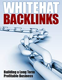 Whitehat Backlinks