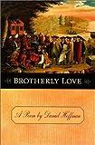 Brotherly Love (Pennsylvania Paperbacks)