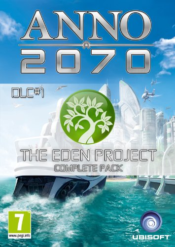 anno-2070-dlc-1-the-eden-project-complete-pack-online-game-code