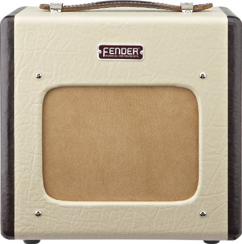 Fender Champion 600 Electric Guitar Amplifier