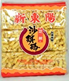 Hsin Tung Yang Original Flavor Sachima Cookie 8.8 Oz