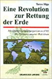 Image de Eine Revolution zur Rettung der Erde. Mit effektiven Mikroorganismen (EM) die Probleme unserer Welt