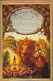 The Neverending Story [Hardcover] [1997] (Author) Michael Ende, Ralph Manheim