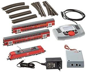 Märklin 29478 - Digital-Startpackung Regional Express