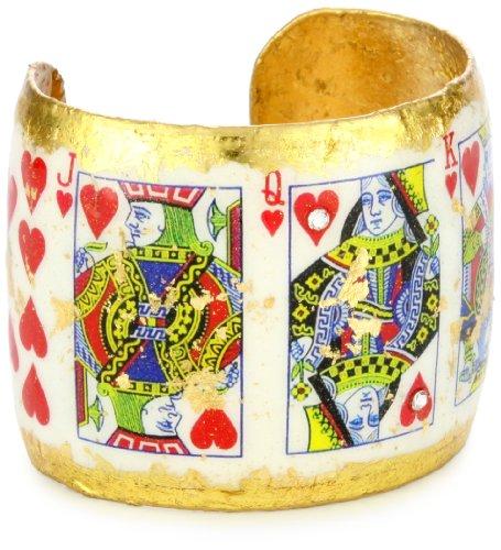 royal vegas casino affiliates