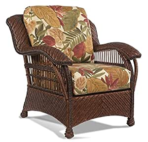 Amazon Rattan Chair Cushions Patio Furniture