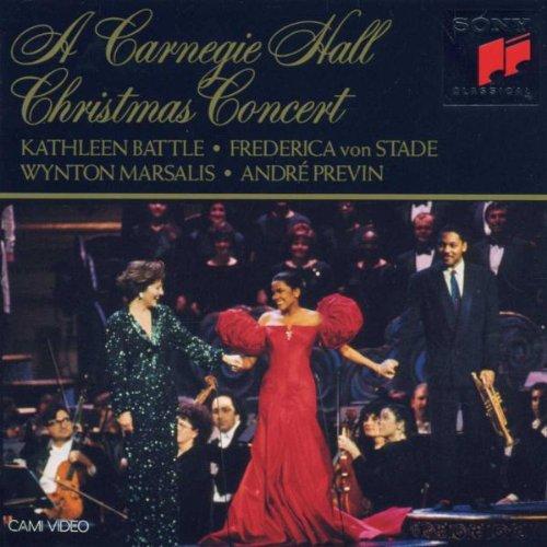 a-carnegie-hall-christmas-concert