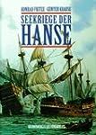 Seekriege der Hanse. Das erste Kapite...
