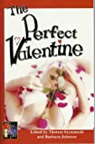 img - for The Perfect Valentine (Bella After Dark) book / textbook / text book