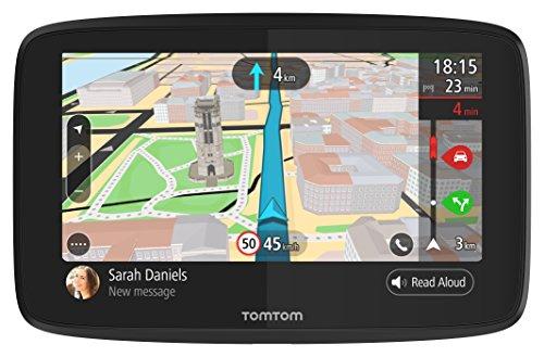 tomtom-go-620-navigatore-gps-per-auto-display-da-6-con-aggiornamenti-tramite-wi-fi-chiamate-in-vivav