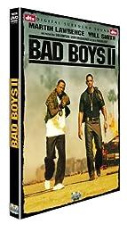 Bad Boys Ii - Édition Single