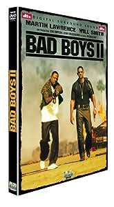 Bad Boys II [Édition Single]