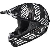 HJC CS-MX Link Helmet