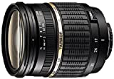 TAMRON SP AF 17-50mm F2.8 Di II LD Aspherical [IF] デジタル専用 ニコン用 A16N