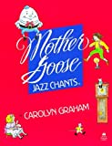 Mother goose jazz chants /