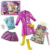 Barbie - X2234 -