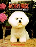 img - for The Bichon Frise Today book / textbook / text book