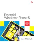 Essential Windows Phone 8 (2nd Editio...