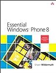 Essential Windows Phone 8 (2nd Edition)