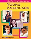 16 Extraordinary Young Americans