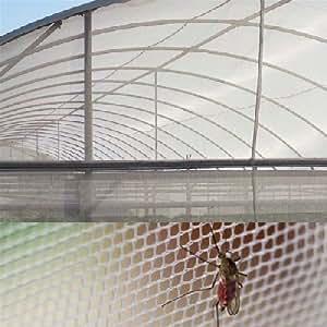 mesh gewebe meterware gel nder f r au en. Black Bedroom Furniture Sets. Home Design Ideas
