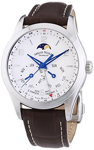 armand-nicolet-montre-automatique-pour-homme-avec-cadran-argente-affichage-analogique-et-sangle-en-c