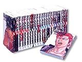 SLAM DUNK 完全版 全24巻・全巻セット  (SLAM DUNK 完全版) (ジャンプコミックス デラックス)