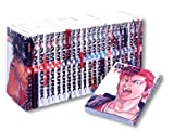 SLAM DUNK 完全版 全24巻・全巻セット (ジャンプコミックスデラックス)