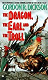 Dragon The Earl And The Troll