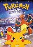 echange, troc Pokemon Vol.26 - Friends & Rivals [Import USA Zone 1]