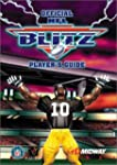 NFL Blitz: Official Strategy Guide (B...