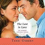 The Last in Love | Terri Osburn