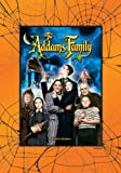 The Addams Family (Halloween Edition)