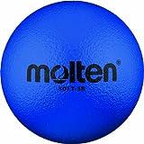Molten -Soft SBBalle de softball Bleu Ø 180 mm