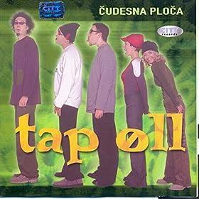 Dan po dan tap 011 musica digitale for Tap 011 divan dan