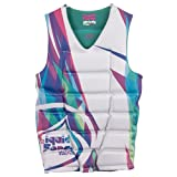 Shop Liquid Force Melody Comp Vest With Low Price