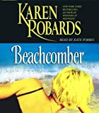 img - for Beachcomber book / textbook / text book