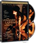 The Unbearable Lightness of Being (Tw...