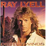 Desert Windsby Ray Lyell