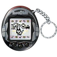 Bandai Tamagotchi Music Star Ver 6 Techno Groove