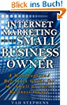 Internet Marketing for the Small Busi...