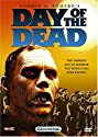 Day of Dead (1985) (WS) [DVD]<br>$401.00