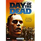 Day of the Dead (Divimax Edition)by Lori Cardille