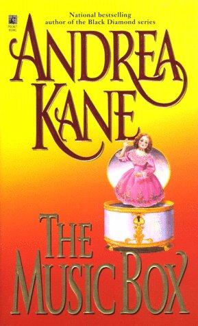 The Music Box, ANDREA KANE