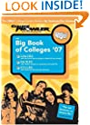 The Big Book of Colleges 2007