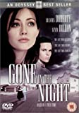 Gone in the Night [Region 2]