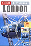 London Insight City Guide (Insight City Guides)