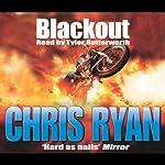 Blackout | Chris Ryan