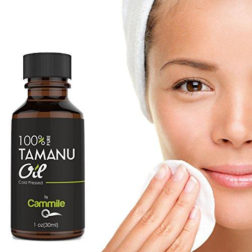 Tamanu Oil For Hair Reviews Face Hair Tamanu Oil