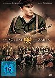 echange, troc Der Soldat des Zaren [Import allemand]